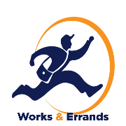 works and errands logo.png