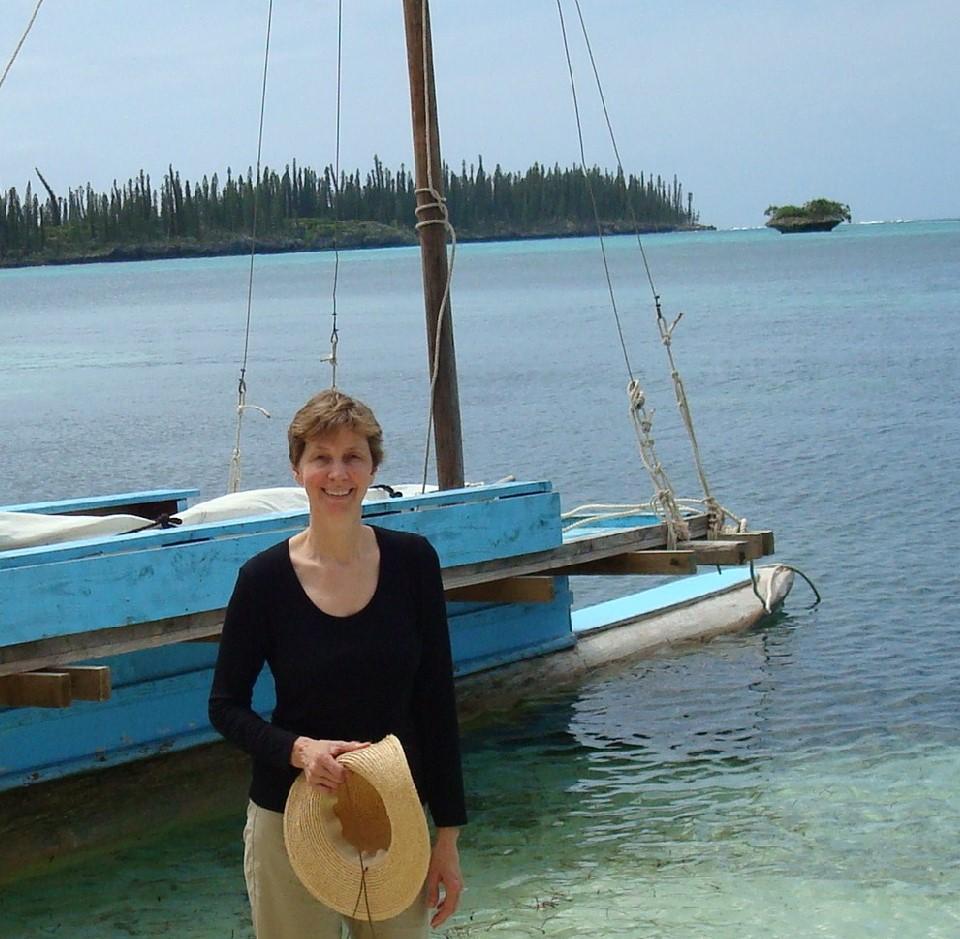 New Caledonia Me.jpg