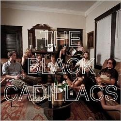 blackcadillacs2.jpg
