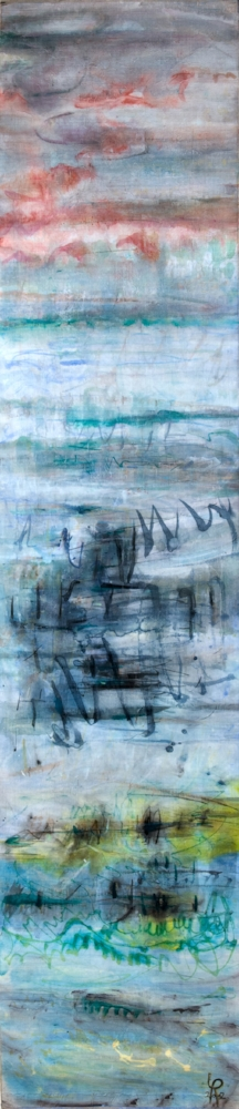 Ritmo de la mar  (2002)