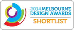 MelbDesign Award_shortlist.png