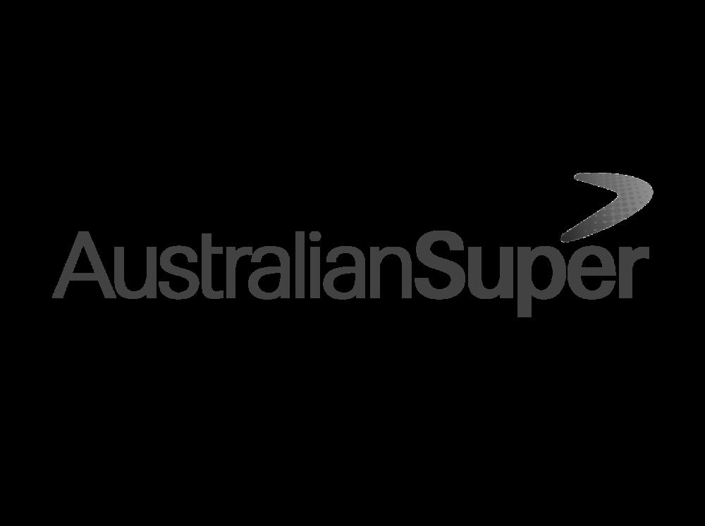 Clients&Brands__Australian Super.png