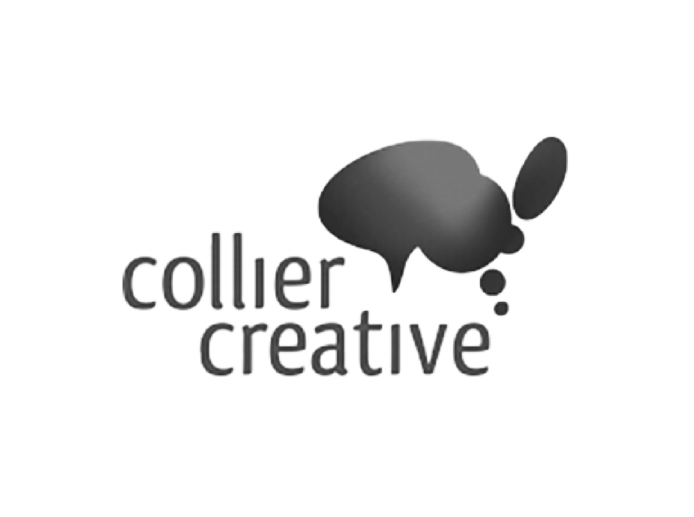 Clients&Brands__Collier Creative.png