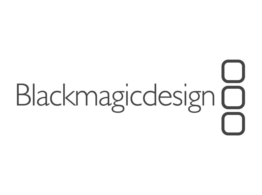 Clients&Brands__Blackmagic Design.png