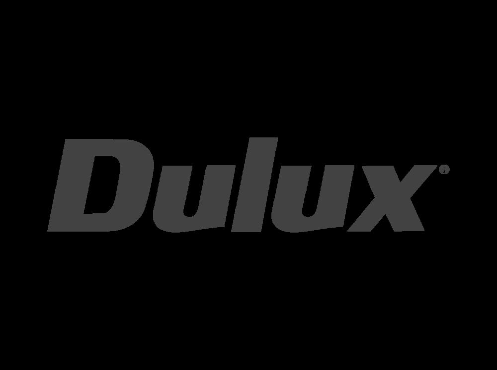 Clients&Brands__Dulux.png