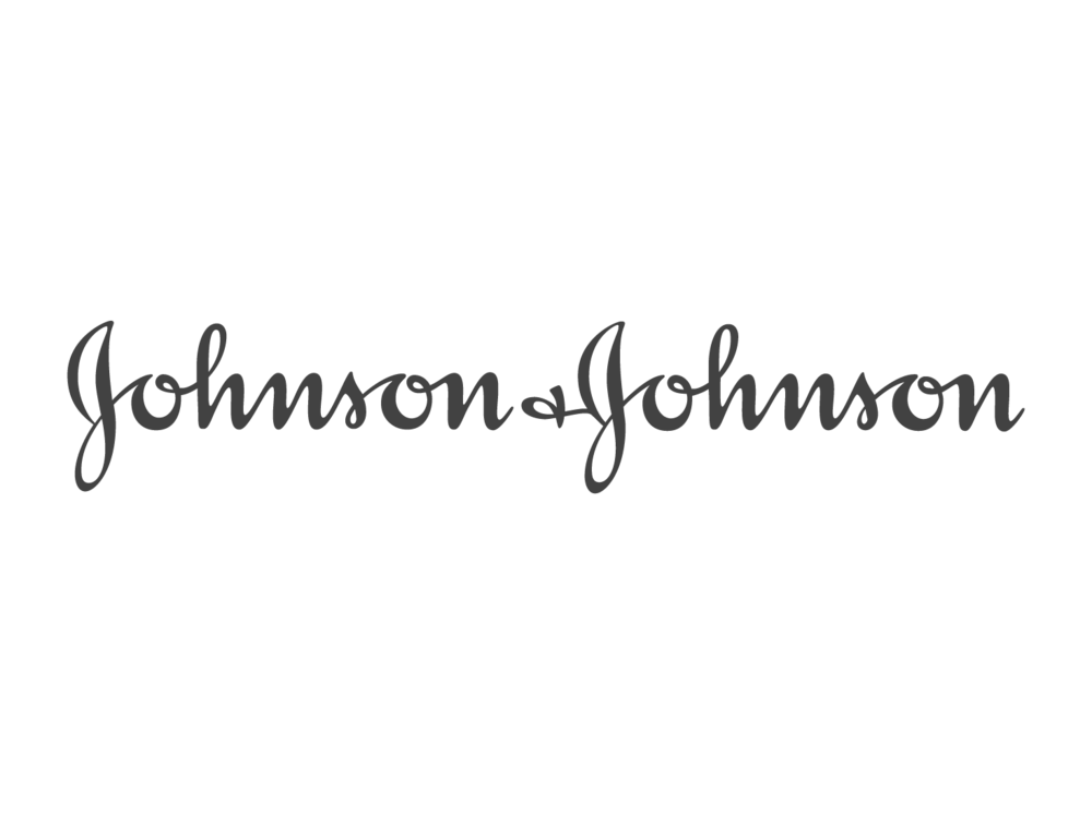 Clients&Brands__Johnson&Johnson.png