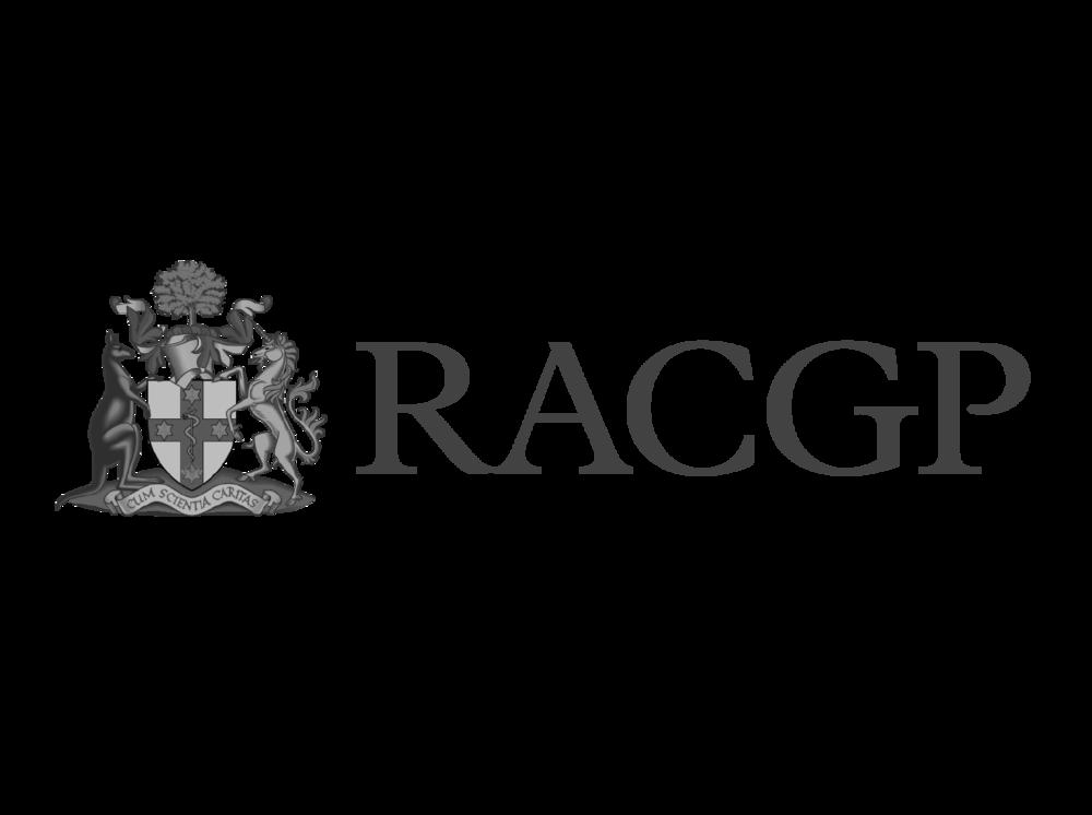 Clients&Brands__RACGP.png