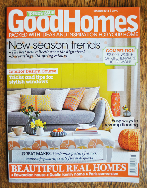1GOODHOMES_MARCH2014.jpg