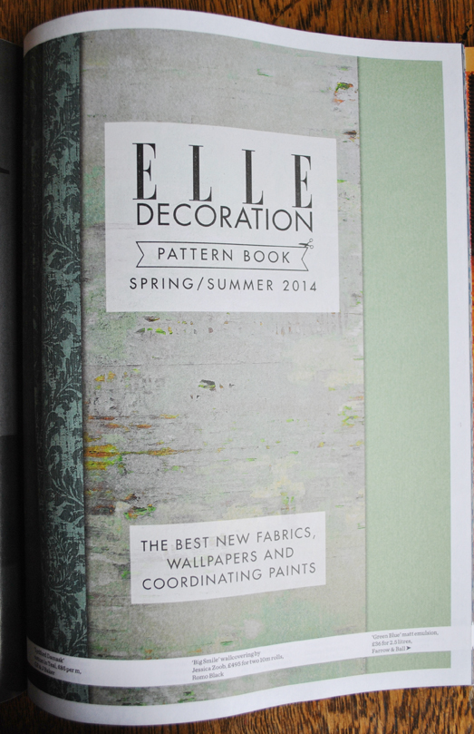 2ELLEDECO_APRIL2014.jpg
