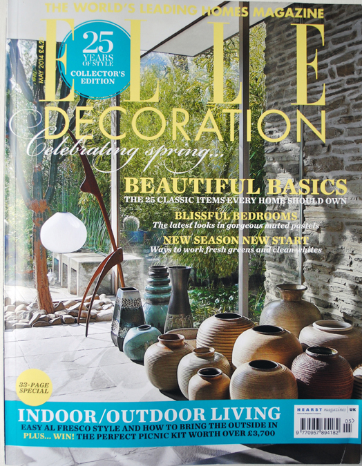 c.ELLE_DECO_MAY2014.jpg