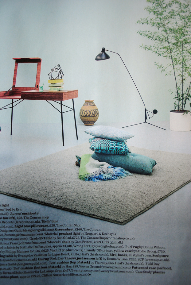 a.ELLE_DECO_MAY2014.jpg