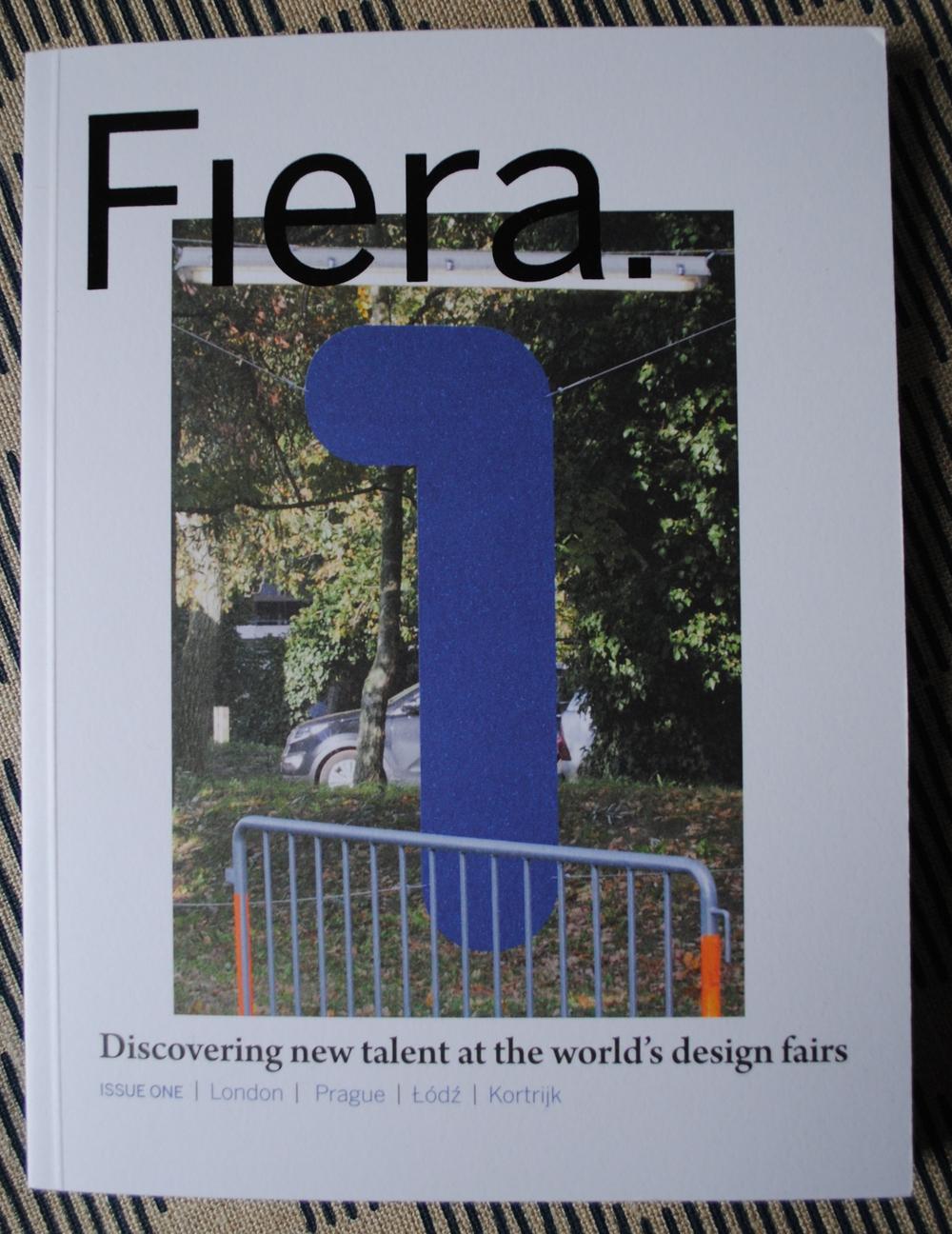 fiera_cover.JPG