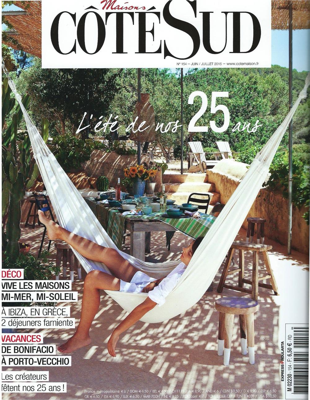 COTESUD_Magazine_COUV_JUIN15.jpg