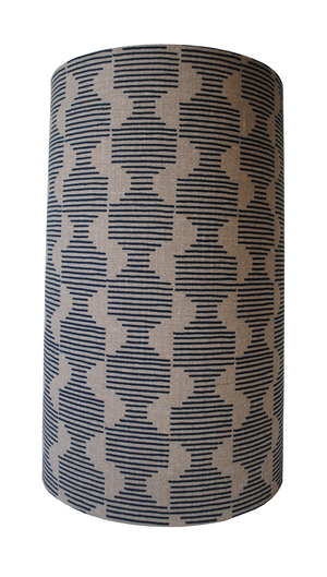 Buy lampshades thorody hoofdarkbluetall1500g aloadofball Image collections