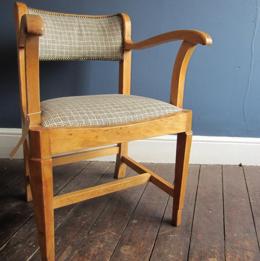 upholstered furniture thorody