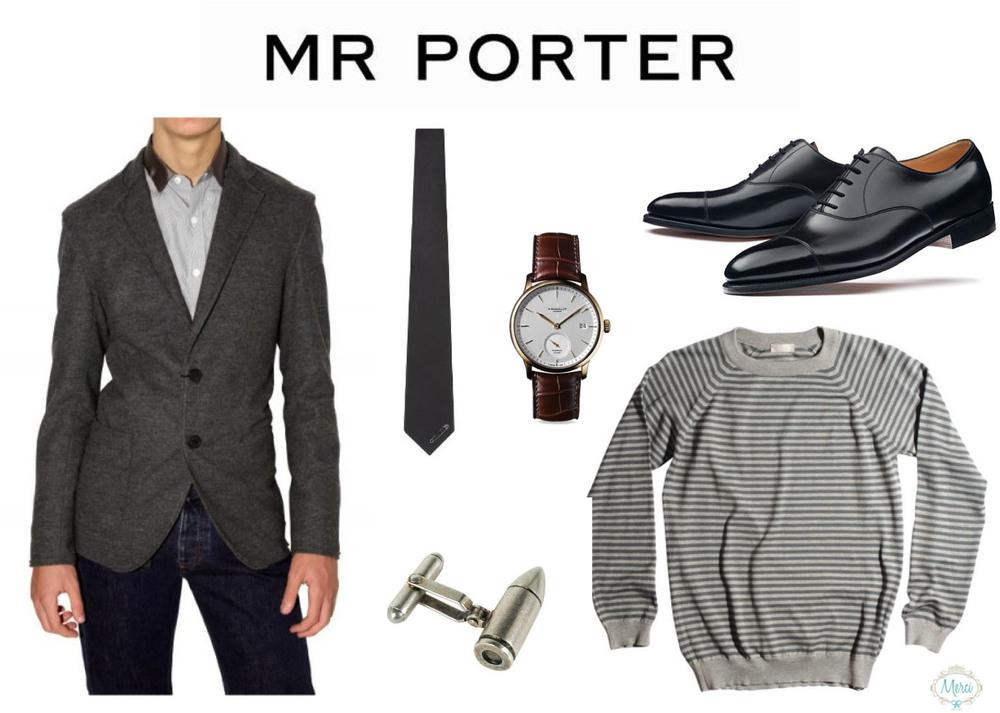 mr-porter-net-a-porter copy