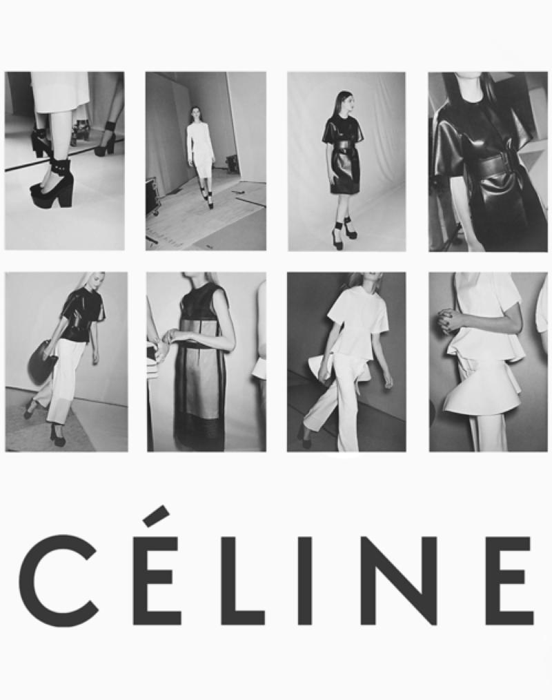 CelineMeAlone