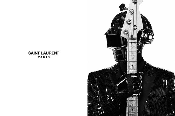 daft-punk-saint-laurent-2