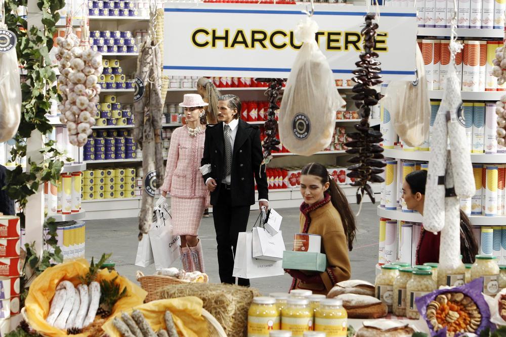 140304-chanel-supermarket-03_a2fc86d71f0e73b844134a2d1833c5f5.jpg