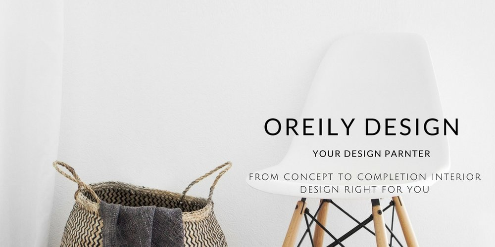 styling-oreily-design-your-story