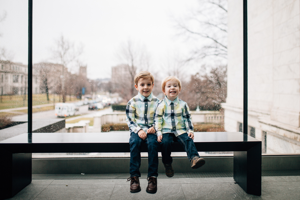 carrie-hall-cleveland-ohio-family-photographer
