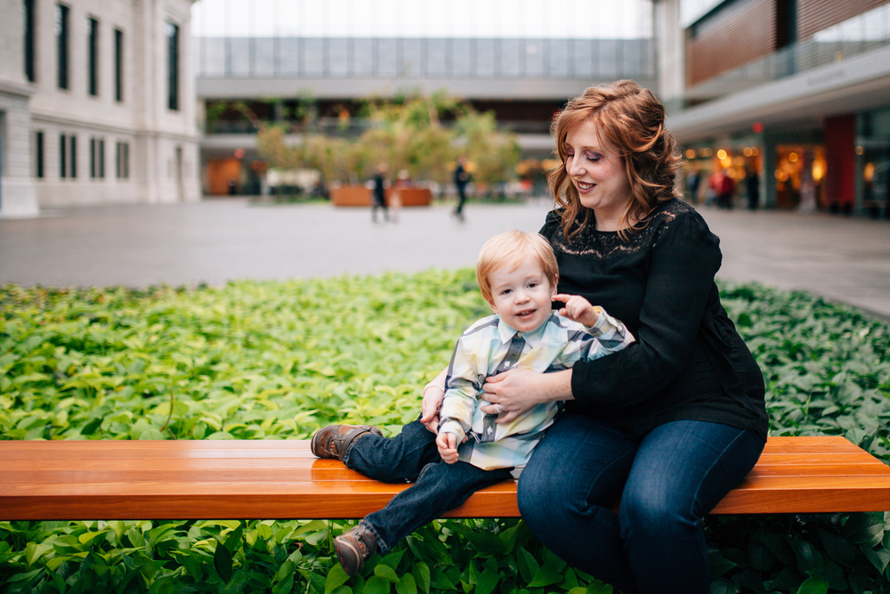 Carrie-Hall-Photography-maternity-family-photographer-76.jpg