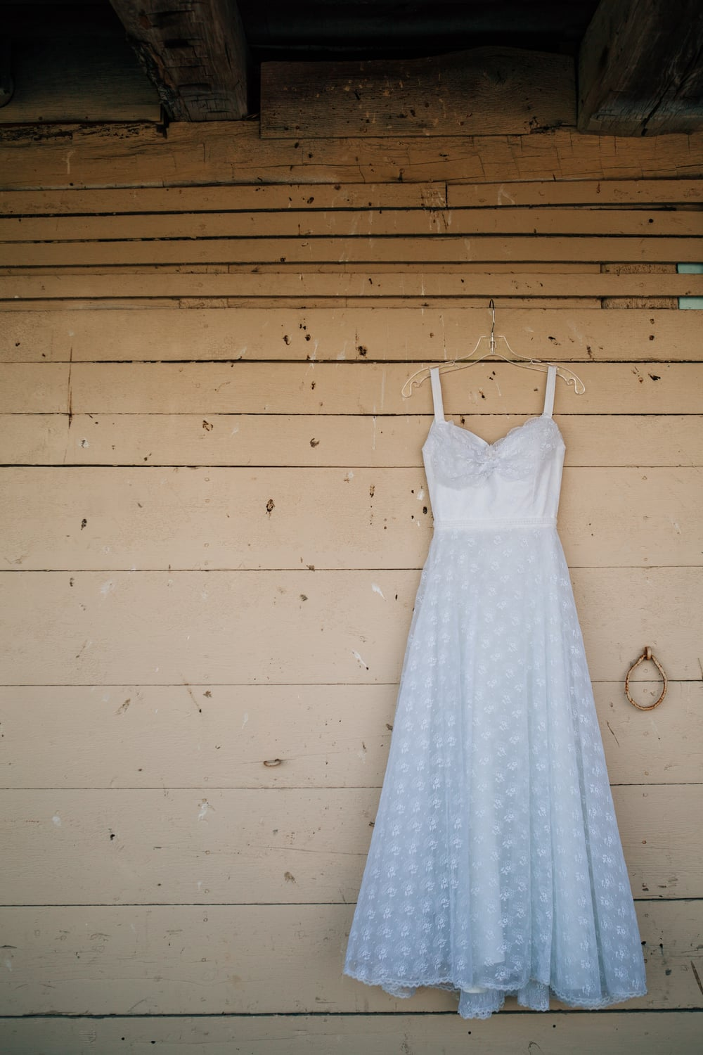 Carrie Hall Photography || Mohican Gardens || Wedding Photographerher