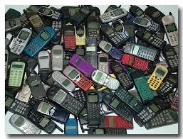 mobile phones.jpg