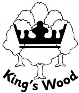 Kings-Wood-Logo1-255x300.jpg