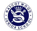 nascot wood.png