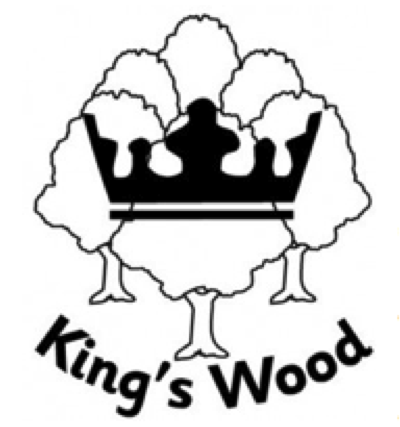 Kingswood.png