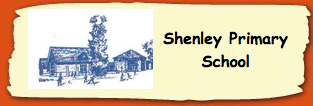shenley.png