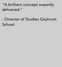 Gayhurst.png