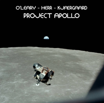 project_apollo.jpg