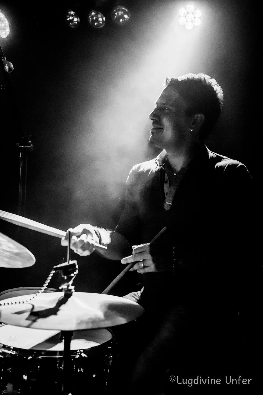 Bluebird-music-festival-DeGuddeWellen-december2015-by-Lugdivine-Unfer-30.jpg