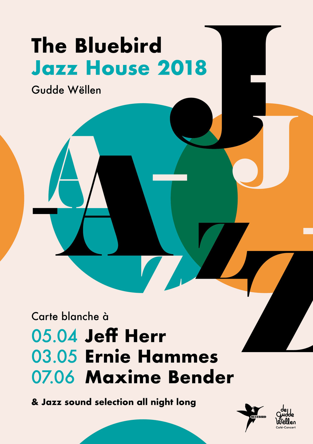 JAZZ_HOUSE_POSTER_A2_bat.jpg