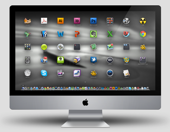 iMac_resource
