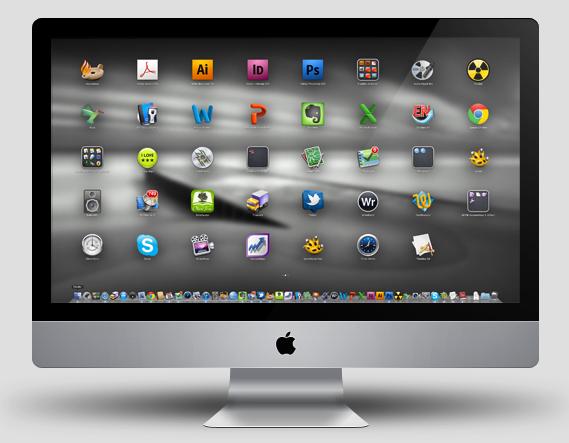 iMac_resource
