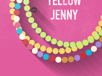 yellowjenny-1.png