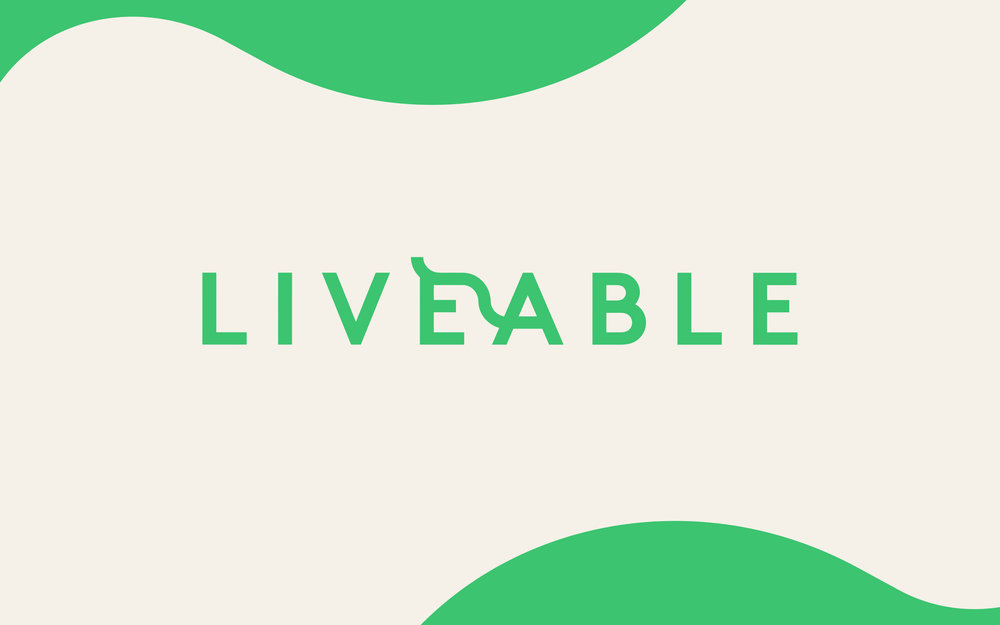 liveable_001.jpg