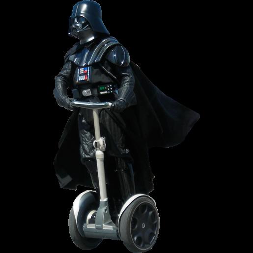 Darth+Vader+on+a+Segway2