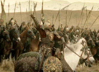 theoden_leads_the_charge