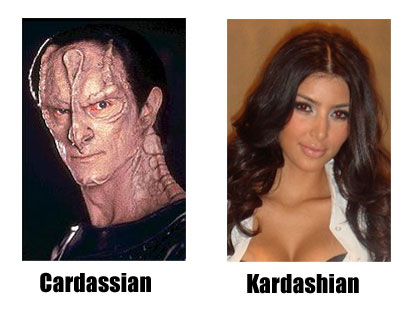 cardassian-kardashian
