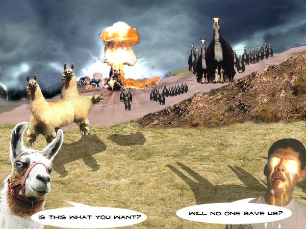 smoo_llama_apocalypse