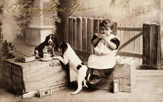 vintage-new-year.jpg