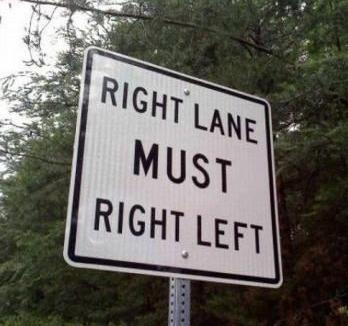 Turn Sign.jpeg