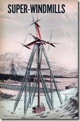 super_windmills_thumb.jpg