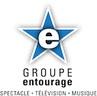 Groupe Entourage.jpg