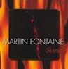 Martin Fontaine.jpg