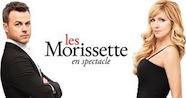 Les Morissettes.jpeg
